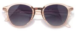 Sun Ski Vacazassun Polarized Sunglasses - Champagne Ocean - Front