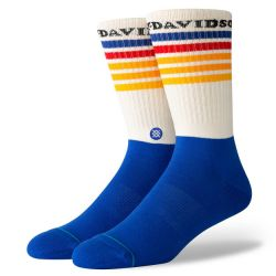 Stance Socks Harley Davidson Golden Days - Multi