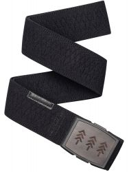Arcade Vision Belt - Black/3 Trees
