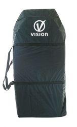Vision Basic Bodyboard Bag