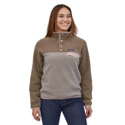 patagonia synch