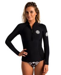 Rip Curl G Bomb Ladies Neoprene Jacket 2017