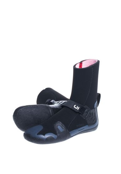 Adult Winter Surfing Boots