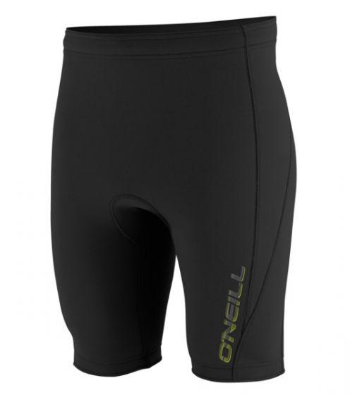 O'Neill Hammer 1.5mm Neoprene Shorts 2017