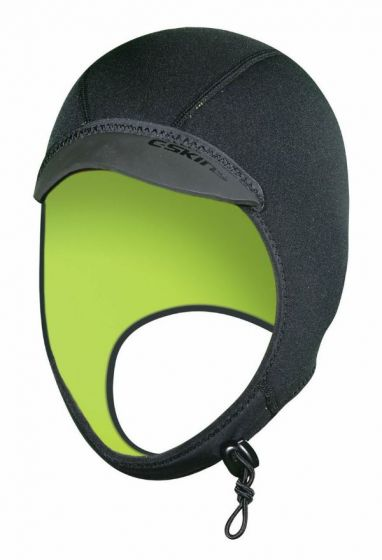 C-Skins Wired 2mm Wetsuit Wetsuit Cap