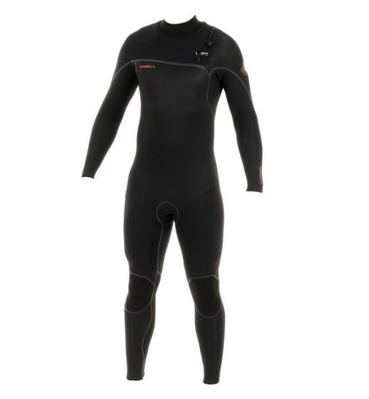 O'Neill Freak 5mm Winter Wetsuit