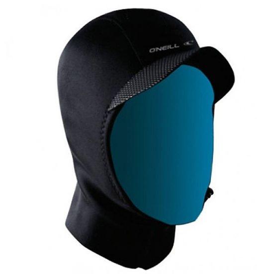O'Neill Hyperfreak 1.5mm Wetsuit Hood 2017